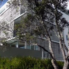 landscape-parnell-apartments-(2)