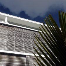 landscape-parnell-apartments-(3)