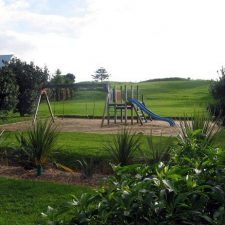 playground-landscape-design-(2)